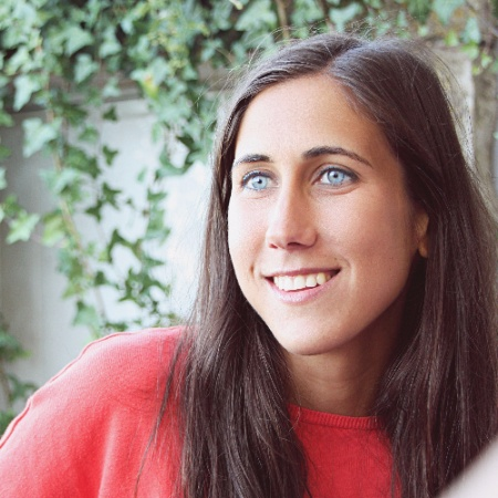 Laura Murillo