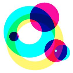 Local Circles