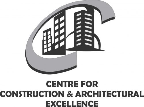 Centre For Construction And Architectural Excellence