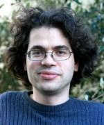 Professor Jeffrey Siegel