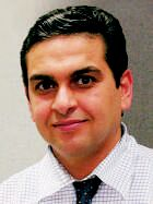 Professor Tamer El-Diraby
