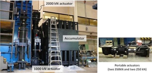 equip_actuators11