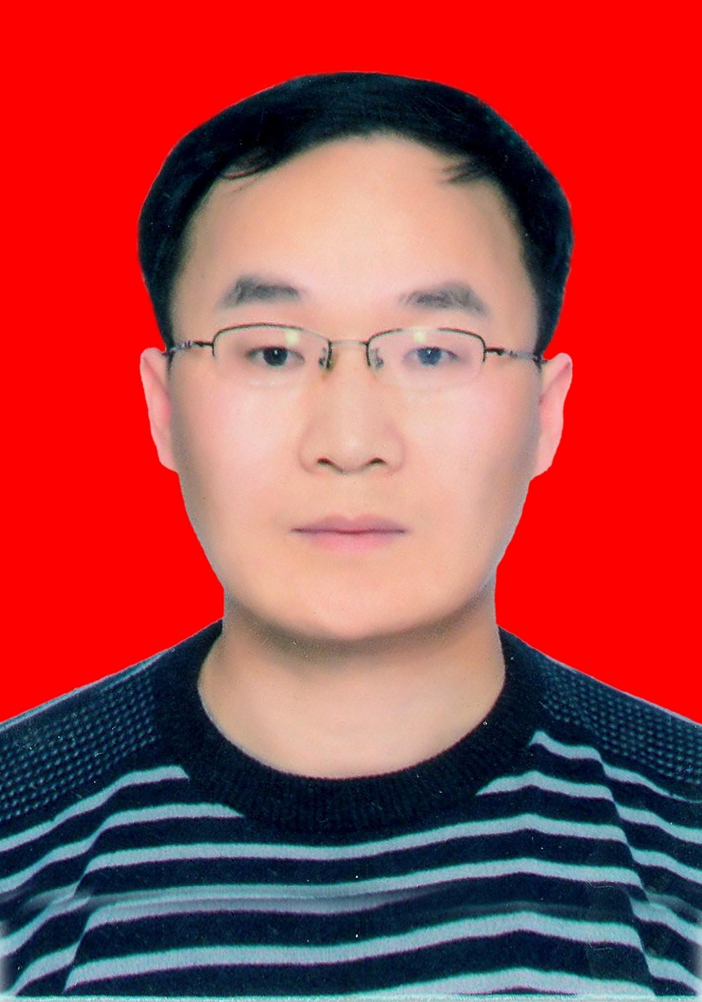 巖土與地下工程系-華僑大學土木工程學院