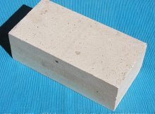 Heavy Duty Burnt Clay Bricks