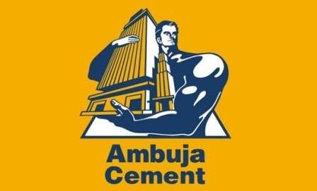 Advantages of PPC (Portland Pozzolana Cement)