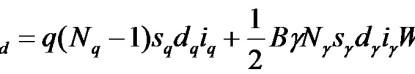 Bearing capacity equation1