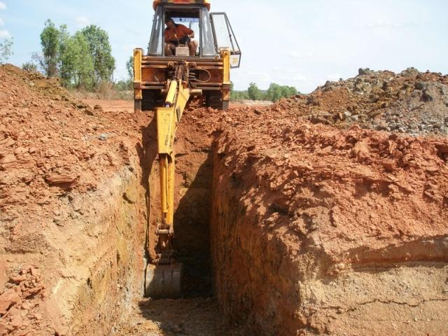 engineering properties of soil