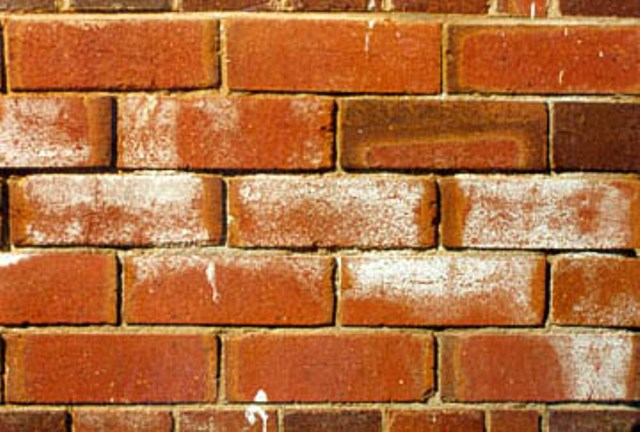 What Are The Defects Found On Bricks Civilblog Org