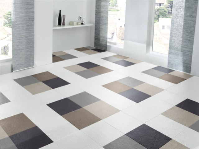 5 types of flooring tiles most commonly used in india civilblog org - Different types of tiles for floor ...