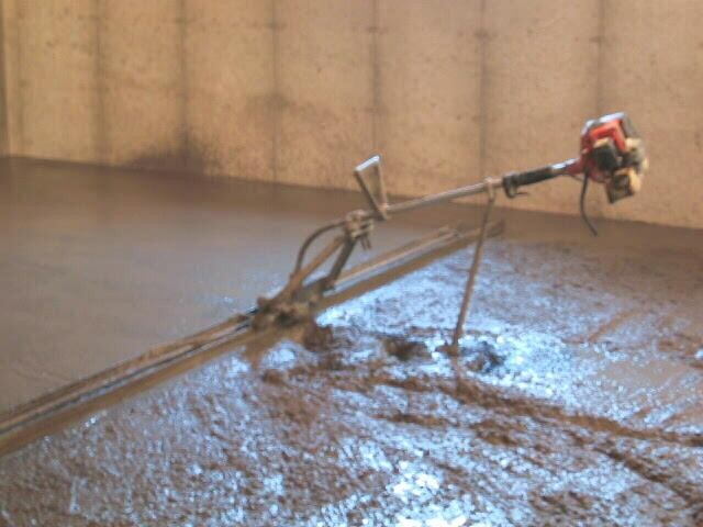 4 TYPES OF VIBRATORS COMMONLY USED FOR CONCRETE COMPACTION ...