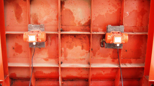 4 Types Of Vibrators Commonly Used For Concrete Compaction