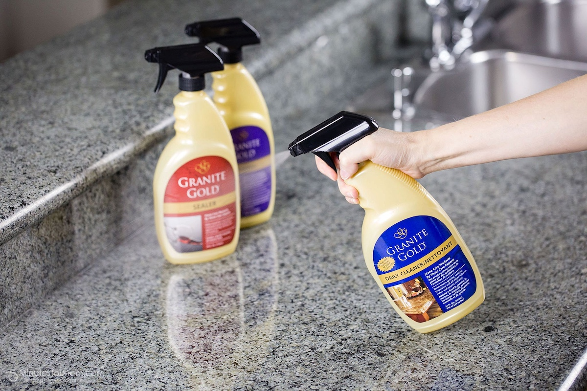 20 best cleaners for tile floors 2021