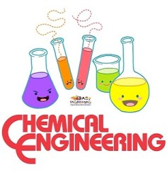chemical-page-builder-2