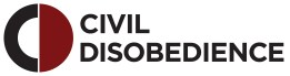 civil-disobedience-text-and-icon-web-logo-02