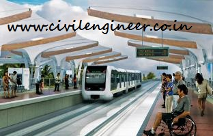 Honolulu Rail Transit project,