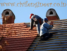 civilenginer_roofing_material