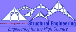 structuralengineering_civilengineeer