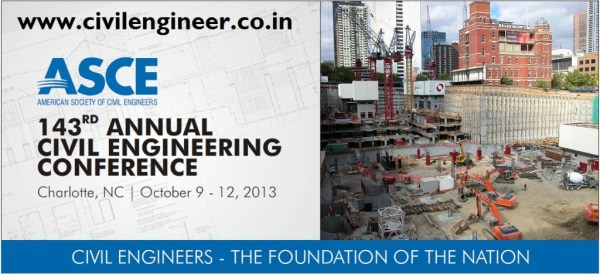 143_annual_civilengineering_conference