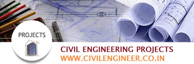 Civil_engiineering_projects
