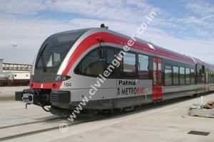 patna_metro_rail