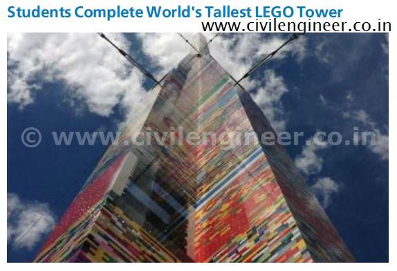 world_tallest_tower
