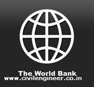 worldbank_fund_civilengineer
