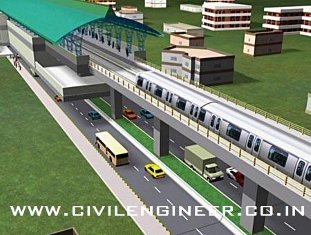 metro_RAIL_hydrabad