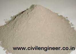 cement_civilengineer.co.in