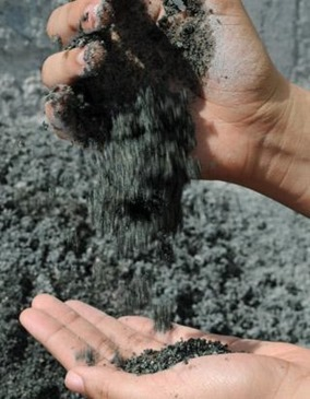 civil_Manufactured_sand_for_concrete_engineer