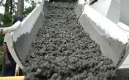 water cement ratio concrete civil engineer