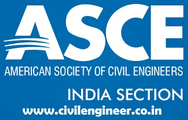 asce india section