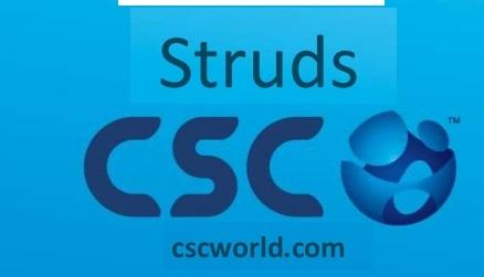 struds_download