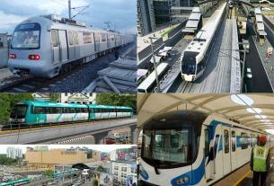 mumbai-rail-infra-projects