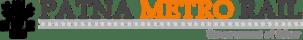 Patna_Metro_Logo