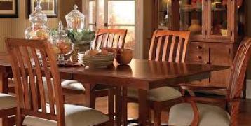 RepaintingWood Furniture