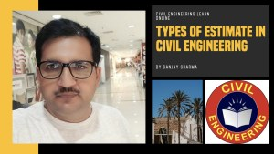 Civil Engineering - Learn Online