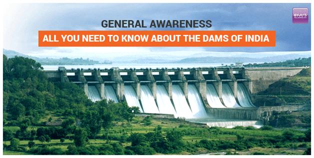 General dams