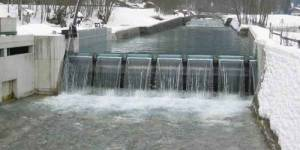 Some Minor Dams