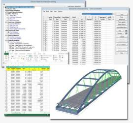 interactive-database-editing_0