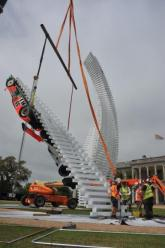 Advance Design Project: Goodwood Festival of Speed 2015 - Mazda
