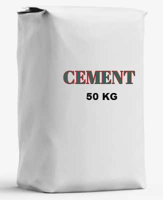 grades of cement