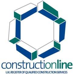 construction-line-jas_associates