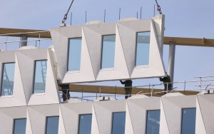 What is Prefabrication ? Advantages and Disadvantages ?