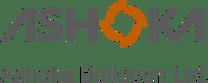 top 10 construction companies in India ashoka-buildcon