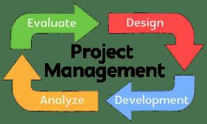 Advantages and Disadvantages of Project Management