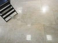 Travertine Vs Porcelain Tile Differences - Civil Engineers ...