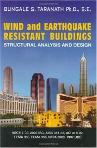 Concrete & Structures books