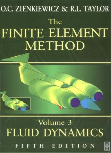 finite-element-method-fluid-dynamics-zienkiewicz-and-taylor-gourab-chakraborty-1-638