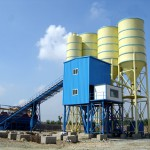 Concrete-Mixing-Plant-Mixer-Batching-Station