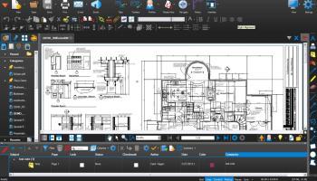 ETABS 2015 64Bit 32 Bit - Civil Engineers PK